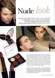 luminous makeup primer mac makeup es