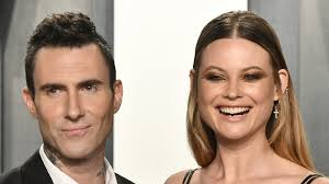 Why Adam Levine and Behati Prinsloo got back together
