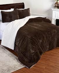Image result for Comforter Sets
