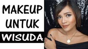tips make up untuk prom night