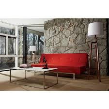 blu dot minimalista coffee table the