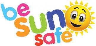 Sun Safety   Gillibrand Primary School