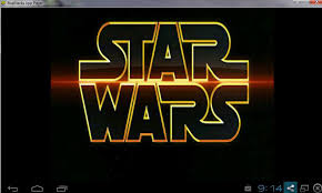 free star wars wallpaper collection apk