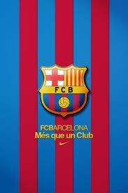 26467 barcelona fc wallpaper iphone