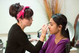 detroit makeup artist courses vizio