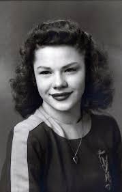 Verna Mae (Dankenbring) Smith | Lincoln obituaries | journalstar.com