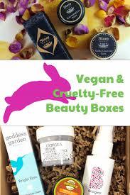 free beauty subscription bo