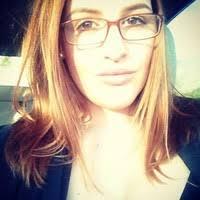 Christina Schnalzer, M.A. - Summer Extern - Sexual Violence Law Center |  LinkedIn
