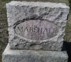 Hilda Gray Marshall (1898-1988) - Find A Grave Memorial