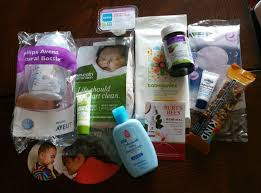 18 baby freebies for expecting moms and