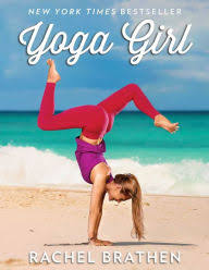 yoga for life a journey to inner peace
