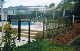 The Complete Guide To Pool Fencing Options And Safety Requirements Hipages Com Au