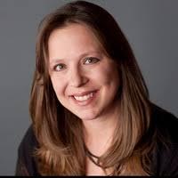 Abby Stevens - Client Manager - Gallagher | LinkedIn