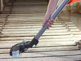 south texas carpet specialists faq