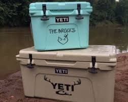 Lilly Pulitzer Inspired Sea Turtle With Monogram Decal Sticker For Yeti Cooler Rambler Tumbler Laptop Yeti Cooler Yeti Cooler Stickers Yeti Coolers Ideas