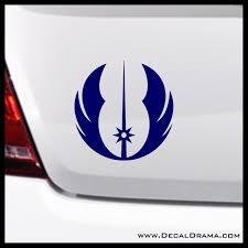 Star Wars The Force Awakens Kylo Ren Sith Lightsaber Sticker Decal Car Laptop
