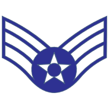 Us Air Force Car Stickers And Decals