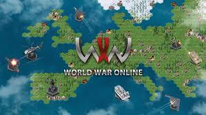 world war chionship 2017