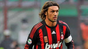 10 Best AC Milan Players Ever