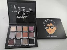 eye shadow cosmetics 4 style powder eye