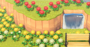 How To Plant Flowers Acnh Animal Crossing New Horizons Switch Game8
