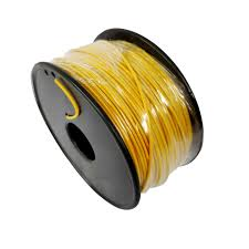 150m Heavy Duty Singlecore Copper Wire Electric Dog Fence Pet Containment Collar