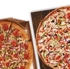 pizza hut deals 1 breadsticks 10