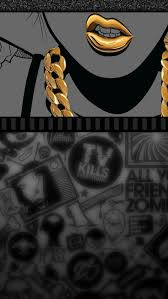 pin on dope wallpapers