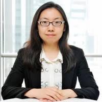 Yanan Wang - Sr Manager of External Reporting - Logitech   LinkedIn