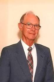 Harold K. Hart 90, of Rolla - Obituaries - The Rolla Daily News - Rolla, MO  - Rolla, MO