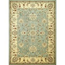 concord global blue area rug marshalls