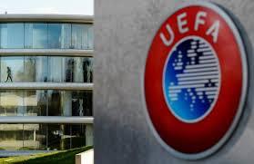 UEFA vendos, Kampionati Evropian zhvillohet në vitin 2021 ...