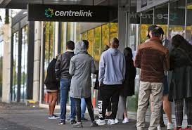 Unemployment rate hits 6.2%, 594,300 Aussies lost jobs in April