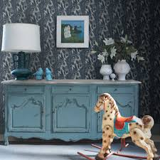 laurence llewelyn bowen wallpapers