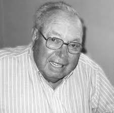 Bernard Green | Obituary | Crossville Chronicle