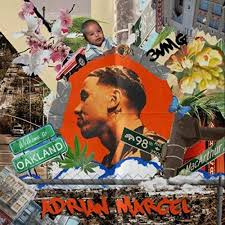 98TH [Explicit] by Adrian Marcel on Amazon Music - Amazon.com