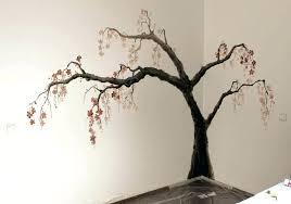 tree painting desktop wallpaper wall