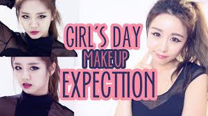 k pop inspired makeup tutorials