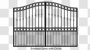 Gate Window Steel Png Images Transparent Gate Window Steel Images