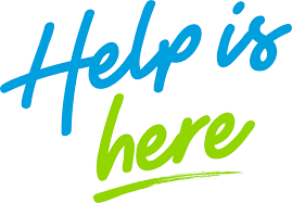 Help is Here - CareerSource Florida