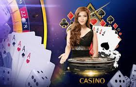 Menganalisis Jenis Permainan Judi Casino Online Yang Seru