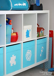 When It Comes To Organizing Playrooms Are Like The Disney Land Of The Home And I Am Not Talking About Just For Stylish Toy Storage Kids Storage Toy Storage