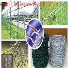Stretching Barbed Wire Barbed Wire Fence Stretcher Sale Coiled Barbed Wire Rubber Barbed Wire Barbed Wire Roll Bar For Sale Razor Wire Manufacturer From China 109667246