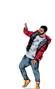 drake animated wallpaper android