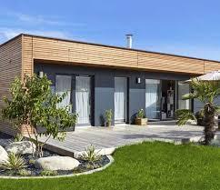 construire une maison en kit