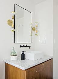 bathroom mirrors 2019 the best on