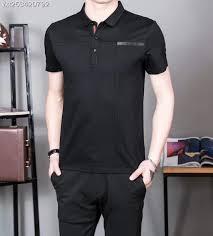 custom t shirts manufacturer business