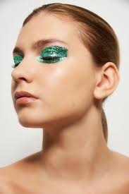 christine hubert makeup artist