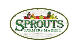 sprouts farmers market hiring 150 for