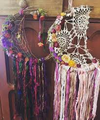 hippie crafts